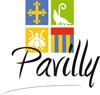 Mairie de Pavilly