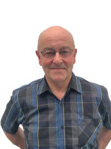 Alain Amiot